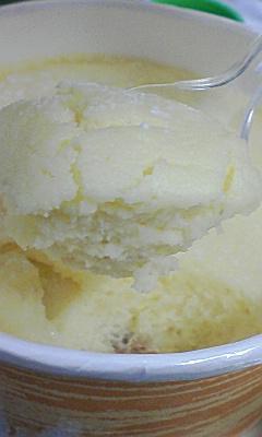 極みのチーズケーキ@サンクス
