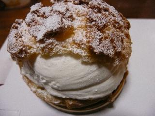 DEUX LIMONS(ドゥリモン)のクッキーシュー